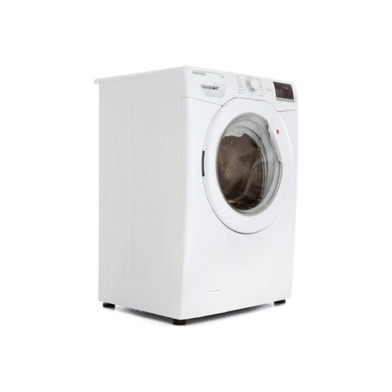 Hoover HL1492D3 9kg 1400 Spin Washing Machine