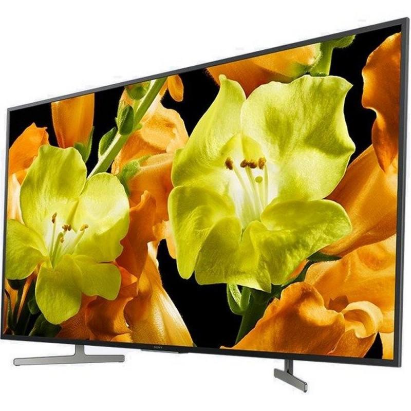 """Sony KD55XG8196BU 55"""" 4K LED TV"""
