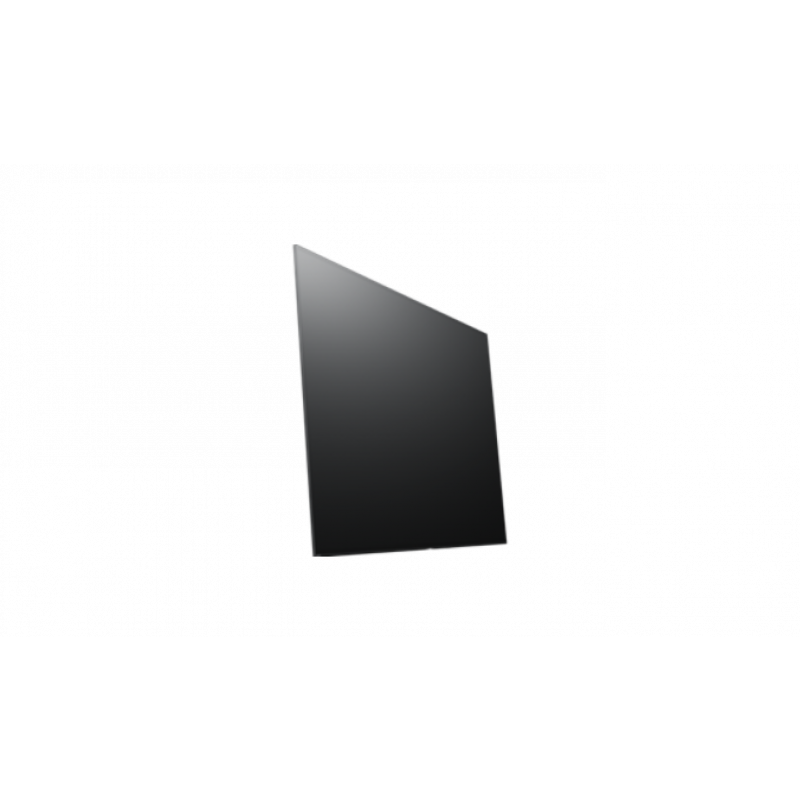buy sony kd77a1baep 77 4k oled television. Black Bedroom Furniture Sets. Home Design Ideas
