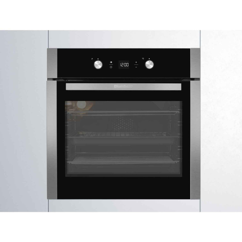 Blomberg Built-In Single Ovens
