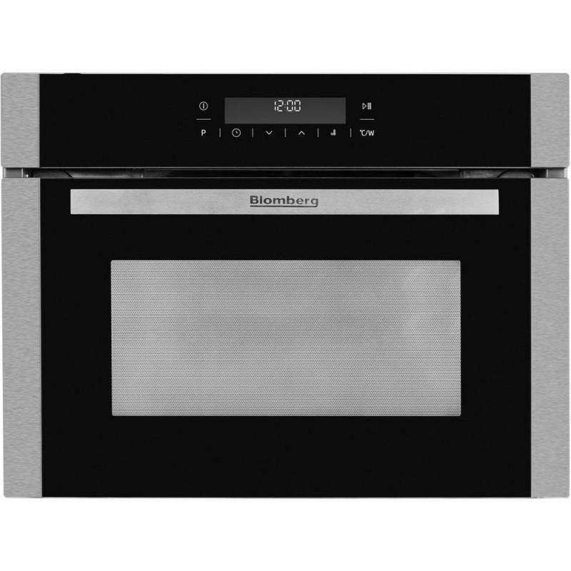 Blomberg OKW9440X Built In Microwave Combi