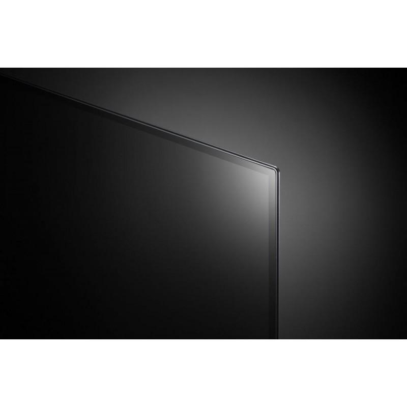 """LG OLED55BX6LA 55"""" 4K OLED TV"""