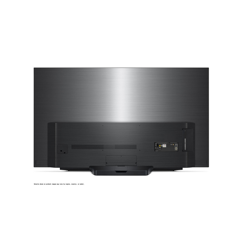 """LG OLED55C9PLA 55"""" 4K OLED TV"""