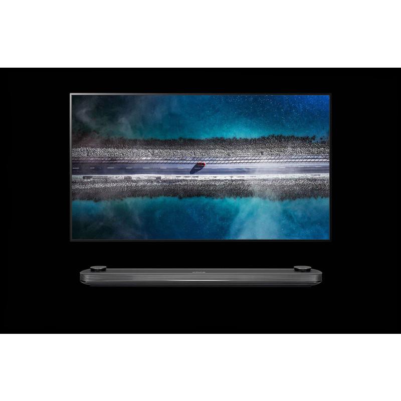 """LG OLED65W9PLA 65"""" 4K OLED TV"""