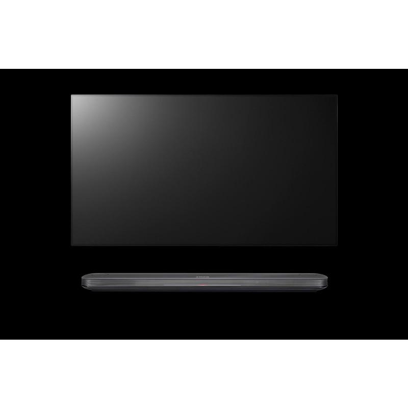 """LG OLED77W9PLA 77"""" 4K OLED TV"""