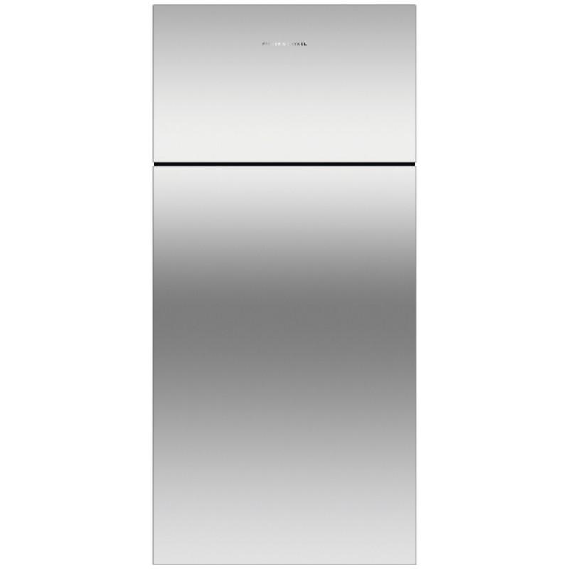 Fisher & Paykel RF521TLPX6 Frost Free Fridge Freezer