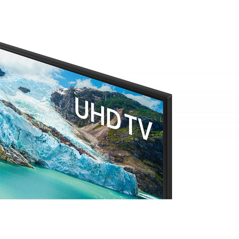 "Samsung UE55RU7020KXXU 55"" 4K LED TV"