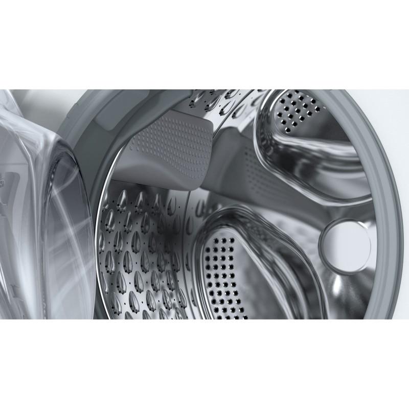 Bosch WVG30462GB 1500 Spin 7kg Wash, 4kg Dry Washer Dryer