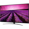 """LG 65SM8600PLA 65"""" 4K LED TV"""