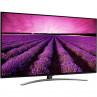 """LG 49SM8600PLA 49"""" 4K LED TV"""