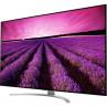 """LG 55SM9800PLA 55"""" 4K LED TV"""
