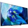 "Sony KD65AG8BU 65"" 4K OLED TV"