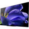 "Sony KD55AG9BU 55"" 4K OLED TV"