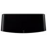 Sonos PLAY:5 Black 2nd Generation