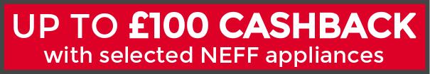 Neff Cashback