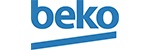 Beko Lutterworth Leicester Leicestershire