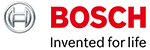 Bosch Lutterworth Leicester Leicestershire