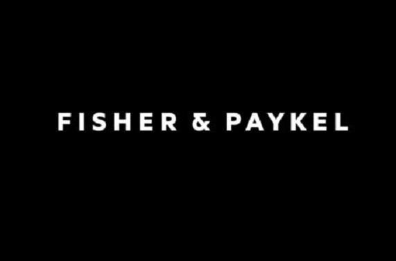 Fisher & Paykel Dealer