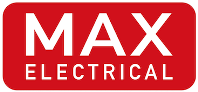 Max Electrical Range Cooker Centre