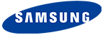 Samsung Lutterworth Leicester Leicestershire