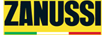 Zanussi Lutterworth Leicester Leicestershire