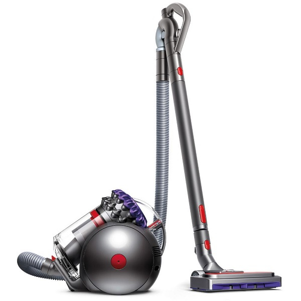 All Dyson Vacuum Cleaners Leicester