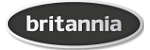 Britannia Range Cookers Lutterworth Leicester Leicestershire