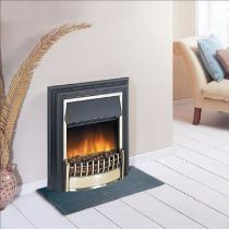 Dimplex Freestanding Electric Fires