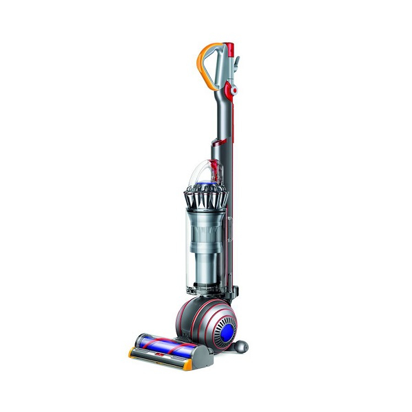 Dyson Corded Vacuum Cleaners Leicester