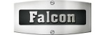 Falcon Range Cookers Lutterworth Leicester Leicestershire
