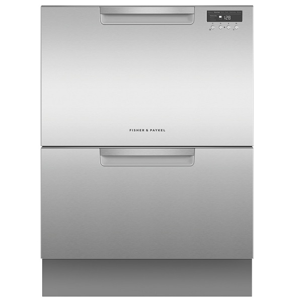 Fisher & Paykel Dishwashers Leicester