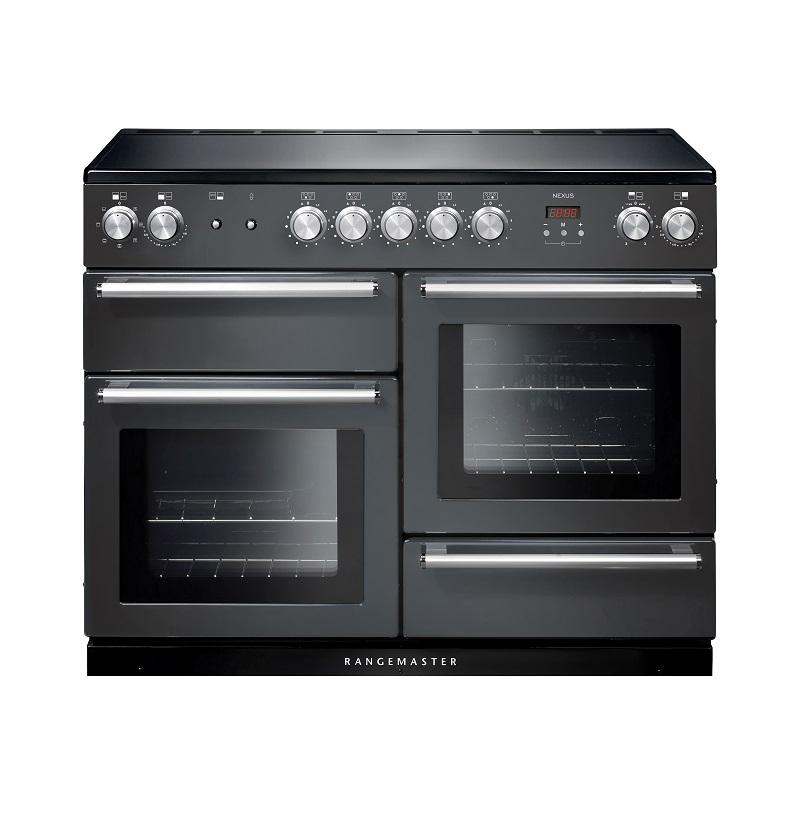 Rangemaster Nexus SE Range Cooker Leicester