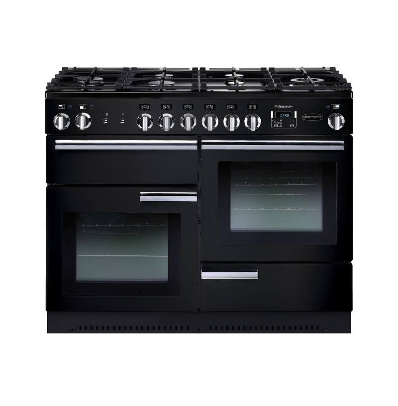 Rangemaster Professional + Range Cooker Leicester