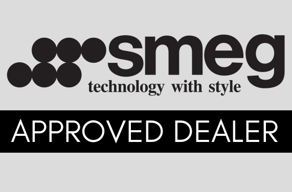 Smeg Authorised Dealer