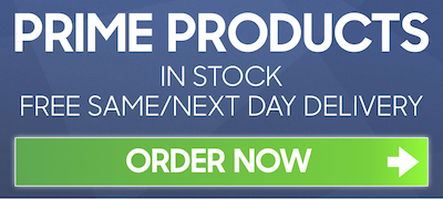 Prime Products   Free Same/Next Day Delivery