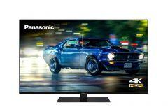 """Panasonic TX-43HX600B 43"""" 4K LED TV"""