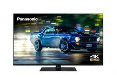 """Panasonic TX-50HX600B 50"""" 4K LED TV"""