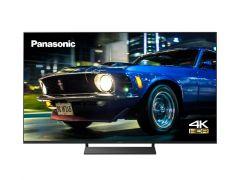 """Panasonic TX-50HX800B 50"""" 4K LED TV"""