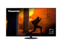 """Panasonic TX-55HZ980B 55"""" 4K OLED TV"""