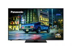"""Panasonic TX-65HX580B 65"""" 4K LED TV"""