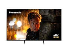 """Panasonic TX-65HX940B 65"""" 4K LED TV"""