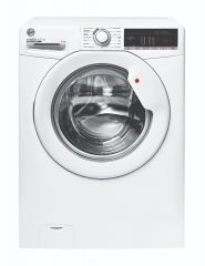 Hoover H3W58TE 1500 Spin 8kg Washing Machine