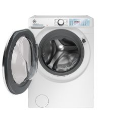 Hoover HWB59AMC 1500 Spin 9kg Washing Machine