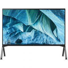 """Sony KD98ZG9BAEP 98"""" 8K LED TV"""