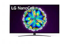 """LG 55NANO866NA 55"""" 4K NanoCell TV"""