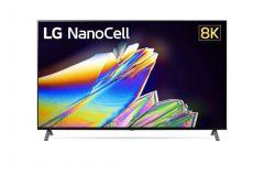 """LG 65NANO956NA 65"""" 8K NanoCell TV"""