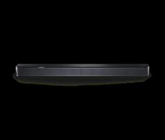 Bose Smart Soundbar 300 - Black