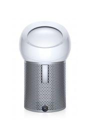 Dyson BP01 Pure Cool Me Purifier