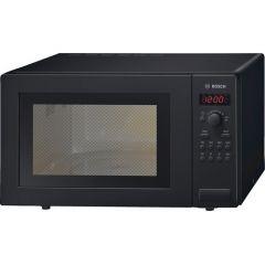 Bosch HMT84M461B Solo Microwave