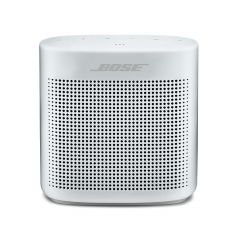 Bose SoundLink Color Bluetooth Speaker II White